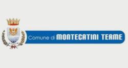comune-logo