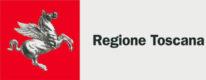 regione-logo