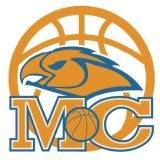 logo basket massa