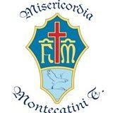 misericordia montecatini